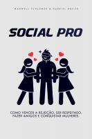 Método Social Pro
