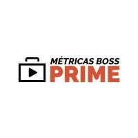 Métricas Boss Prime