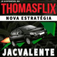 Thomasflix