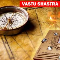Vastu Shastra - Arquitetura Védica ou Feng Shui Indiano