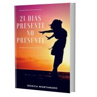 21 Dias Presente no Presente