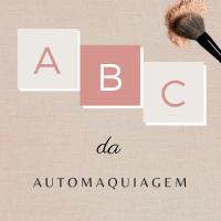 ABC da Automaquiagem