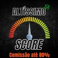 Altíssimo Score