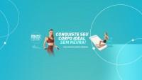 Anna Antunes - Grupo Premium - treino online