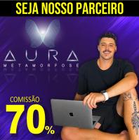 Aura Metamorfose