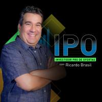 Curso IPO - Investidor profissional de ofertas