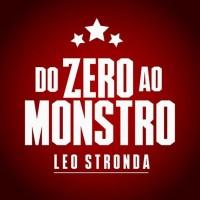 Do Zero Ao Monstro
