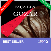FAÇA ELA GOZAR - Viva O Orgasmo Feminino