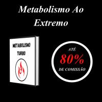 Guia Metabolismo Turbo