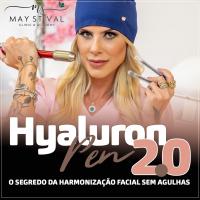 Hyaluron Pen 2.0