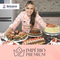 Império Premium com Ana Brownie