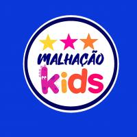 Malhação Kids - Educação Física Infantil