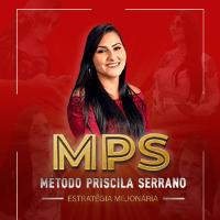 Método Priscila Serrano - MPS