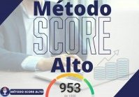 Método Score Alto