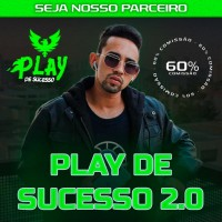 Play de Sucesso 2.0
