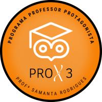 ProX3 - Programa Professor Protagonista