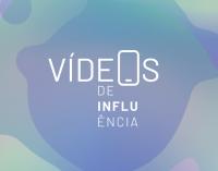 Vídeos de Influência