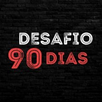 Desafio 90 dias 2.0