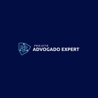 Projeto Advogado Expert - Contratos Imobiliários e Empresariais