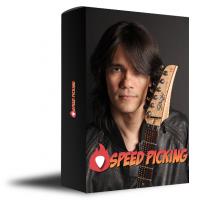 Speed Picking