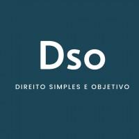 DSO - Direito Simples e Objetivo