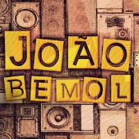 Harmonia com Consciência - Canal João Bemol