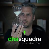 Mentoria DNA Squadra II (Seconda Edizione)