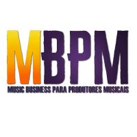Music Business para Produtores Musicais